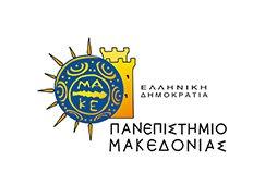 logo #01