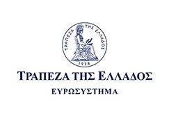 logo #06